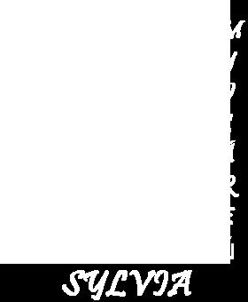 Mydlarensylvia.com